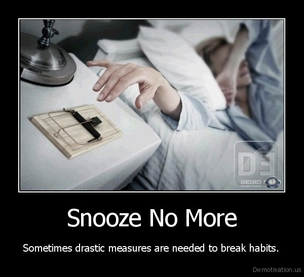 dramatic-habits